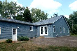 michigan home additions