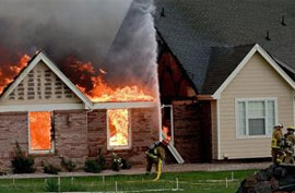 michigan fire damage insurance restoration