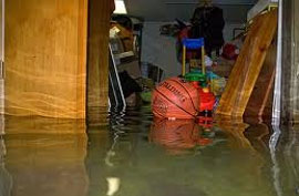 michigan water damage insurance restoration